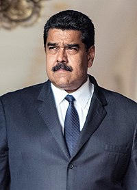 Nicolás Maduro Moros (cropped).jpg