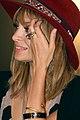 Nicole Richie (7270910202).jpg