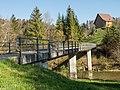 Niederanzenwilerstrasse Brücke über den Necker, Lütisburg SG - Ganterschwil SG 20190420-jag9889.jpg