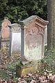 Niederbieber(Neuwied) Jüdischer Friedhof40.JPG