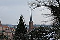 Niederbronn-les-Bains - panoramio (83).jpg