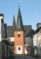 Niederdollendorf Kirche St. Michael (01).png