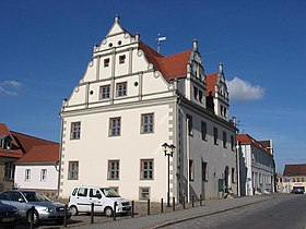 Niemegk1 City hall.JPG