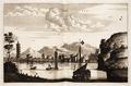 Nieuhof-Ambassade-vers-la-Chine-1665 0763.tif