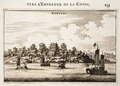 Nieuhof-Ambassade-vers-la-Chine-1665 0836.tif