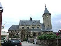 Nieuwstadtjohanneskerk.jpg