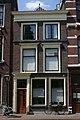 Nieuwsteeg 29, Leiden.JPG