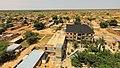 Niger, Dosso (50), aerial view.jpg