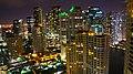 Night - panoramio (17).jpg