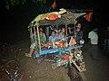 Night Rickshaw Ride in Sunderbans (38295008192).jpg