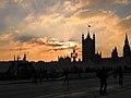 Nightfall in London.jpg