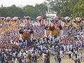 Niihama Taiko Festival - battle.jpg