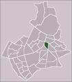 Nijmegen Bottendaal.png