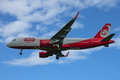 Niki Airbus A320-200 OE-LEY (19001284176).png