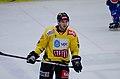 Nikolaus Hartl 2013-11-03.jpg