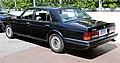 Nineties Rolls-Royce Silver Dawn.jpg