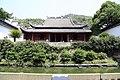 Ningbo Baoguo Si 2013.07.27 10-24-13.jpg