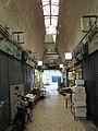 Ninomiya Market - panoramio (2).jpg