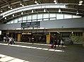 Nippori-Sta-JR-Concourse.JPG