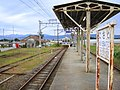 Nisato station02.JPG