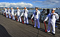 Nisei soldiers honored during Pearl Harbor Veterans Day ceremony 131111-N-WF272-003.jpg
