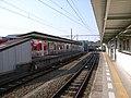 Nishi-Kajima Sta Entetsu Line Platform.jpg