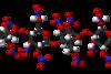 Пироксилин: структура