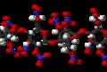 Nitrocellulose-3D-balls.png