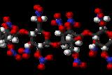 Nitrocelulozo-3D-balls.png