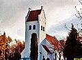 Nivå kirke (Fredensborg).jpg