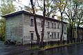 Nizhny Novgorod, Korolenko St., 11a.jpg
