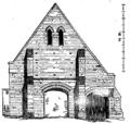Noções elementares de archeologia fig191.png