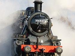 No.46521 LMS Ivatt Class 2 2-6-0 (6779267981).jpg