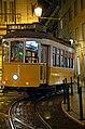 No28 Tram (45248724494).jpg