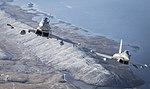 No 1435 Flight Typhoon FGR4 MOD 45164210.jpg