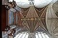 Nogent-le-Roi - Eglise 07.jpg