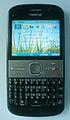 Nokia E5 front.jpg