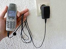 Toshiba C Phone Like Sound Ringing