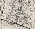 Nome-map-1908-2.jpg