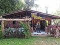 Nong Luang, Umphang District, Tak 63170, Thailand - panoramio (10).jpg