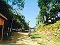 Nonsi, Bo Rai District, Trat, Thailand - panoramio.jpg