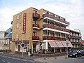 Noordwijk - Strandhotel.jpg