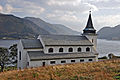 Nord-Vaagsoey kyrkje (03).jpg