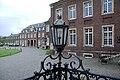 Nordkirchen-Leuchter-0015.JPG