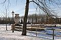 Nordkirchen 2010-100307-10978-Schlosspark.jpg