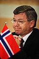 Norges statsminister Kjell Magne Bondevik.jpg