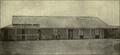 NorthGregoryHotelWintonQueensland1879.png
