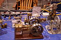 North American Model Engineering Expo 4-19-2008 159 N (2498446030).jpg