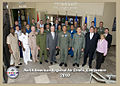 North American Regional Air Chiefs' Conference 2010.jpg