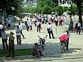 North Korea Victory Day 076 (9465917702).jpg